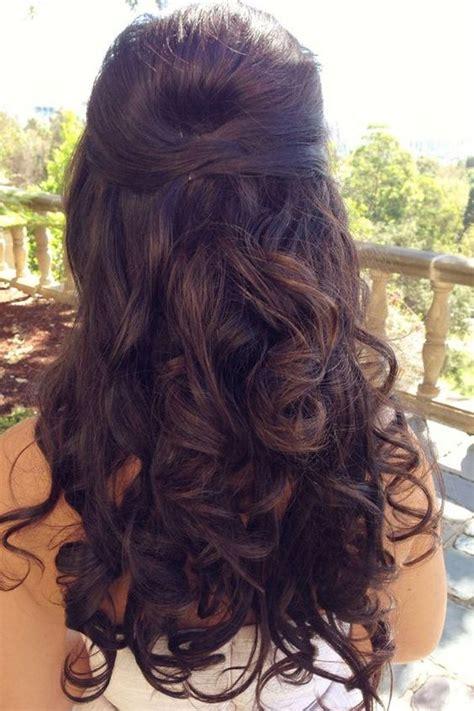 hair    ideas   beauty   beast themed