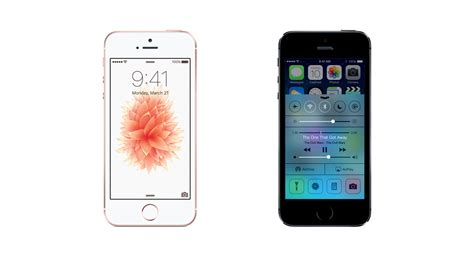 iphone 5 size iphone 4 vs iphone 5 size www pixshark images