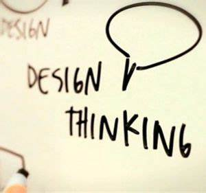 147 best Best of Design Thinking Vids images on Pinterest ...