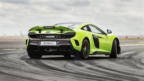 supercars   buy top gear