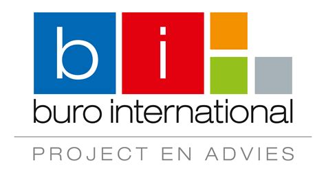 bureau int r buro international nv sa on profacility be