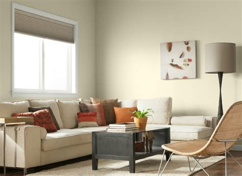Wohnzimmer Modern Beige by 111 Living Room Painting Ideas The Best Shades For A