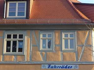 Ehrmann Wohn Und Einrichtungs Gmbh : behowa gmbh wohn und gesch ftshaus lange reihe aschersleben ~ Eleganceandgraceweddings.com Haus und Dekorationen