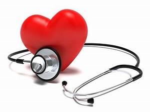 Артериальное давление нижнее и верхнее высокое лечение