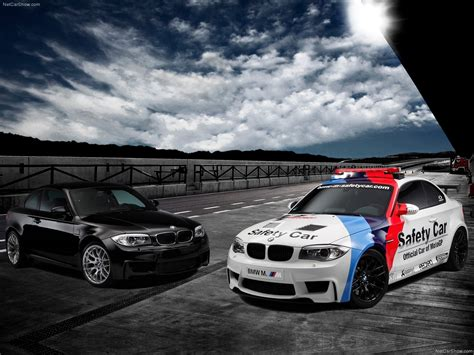 Bmw Coupe Wallpaper Background Image