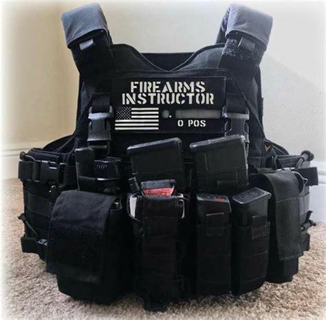 pin  earnest thomas    tactical gear loadout military gear police gear