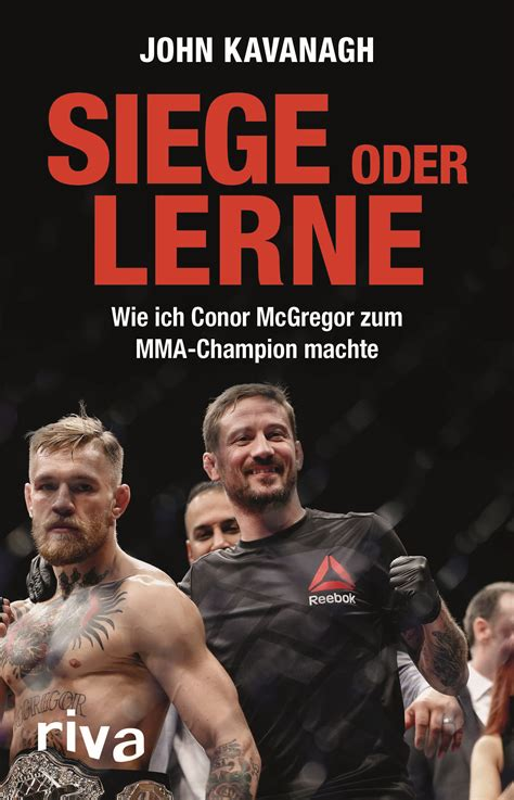 mma siege buch review quot siege oder lerne quot mma coach