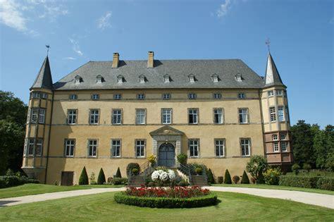 Burg Adendorf Wachtberg by Liste Der Baudenkm 228 Ler In Wachtberg