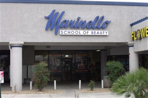 makeup schools in las vegas marinello schools of beauty las vegas nevada styleseat