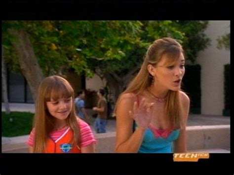 lola chase likes zoey 101 lostmoviesarchive