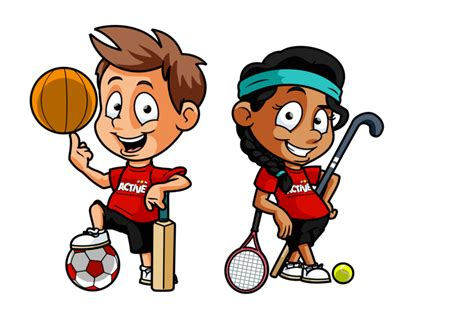 Pe Clipart Physical Education Clipart For 2 187 Clipart Station