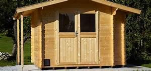 Baugenehmigung Für Gartenhaus : gartenhaus baugenehmigung hilfreiche tipps ~ Whattoseeinmadrid.com Haus und Dekorationen