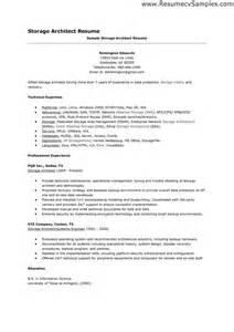 resume exles for objective section resume exles skills and abilities resume skills and abilities exles nice schoolresumes