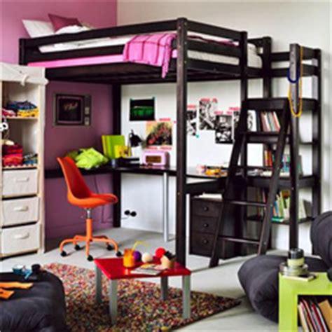 le bon coin canapé lit en hauteur une solution gain de place