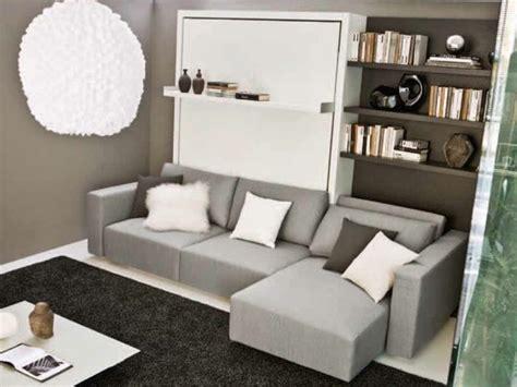 prezzi letti clei clei letto swing a prezzo scontato outlet