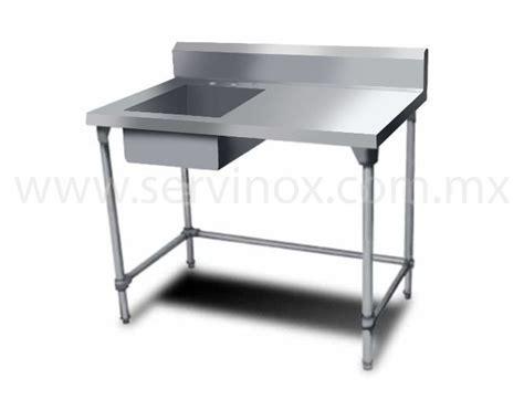 fregadero  bar una tarja caracteristicas fregadero  tarja fabricado en acero inoxidable