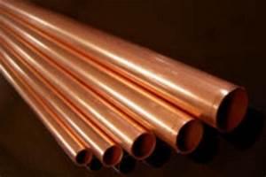 Soudure Tuyau Cuivre : comment cintrer un tube de cuivre sans mat riel de plomberie ~ Premium-room.com Idées de Décoration