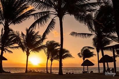 Palladium Riviera Maya Grand Mexico Resort Spa