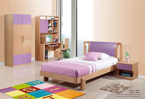 Kid Bedroom Set Marceladick