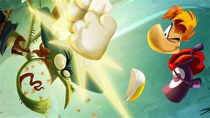 Rayman Wallpapers Legends 1080 Background 1920
