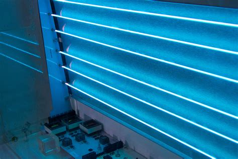 Why UV Light is the ONLY Solution - UV is the Future!