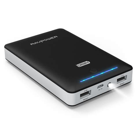 external phone charger best portable chargers external battery in 2016 value nomad