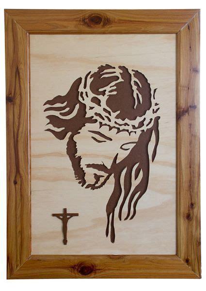 wooden cross patterns  jesus  local church