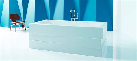 indogate com baignoire salle de bain pas cher