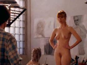 Nude Video Celebs Caitlin FitzGerald Nude Betsy Brandt