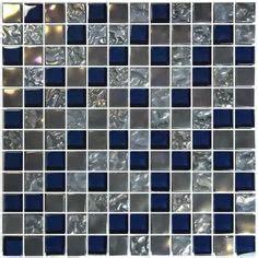 seamless mosaic tiles texture maps texturise