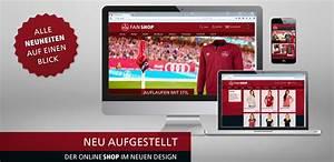 Mömax Nürnberg Online Shop : 1 fc n rnberg der online shop des 1 fcn in neuem design ~ Orissabook.com Haus und Dekorationen