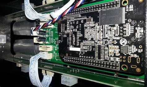 asic miner what is asic mining hardware btc warp
