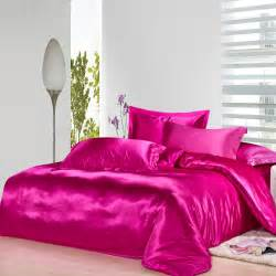 Home Design Comforter Pink Comforter Sets Beautiful Pink Decoration