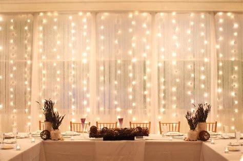 + Best Ideas About Curtain Lights On Pinterest