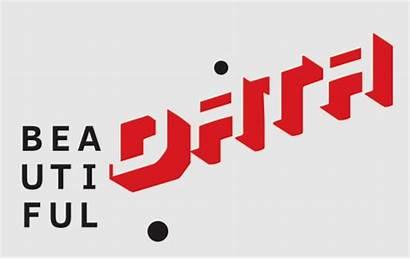 Data Clipartbest Metalab Harvard Workshop Ii Edu