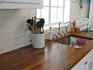 kitchen island cabinet base mini square undermount kitchen sink from white porcelain