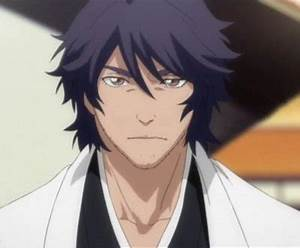 Crunchyroll - Bleach The Best Anime - Group Info