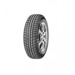 Pneu Michelin Hiver : pneu 185 70r14 88t grnx michelin alpin a3 14 pouces ~ Medecine-chirurgie-esthetiques.com Avis de Voitures