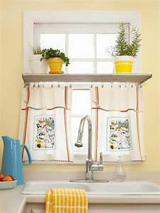 Vorhänge Kleine Fenster : gardinen fenster mit heizung verschiedene ideen f r die raumgestaltung inspiration ~ Sanjose-hotels-ca.com Haus und Dekorationen