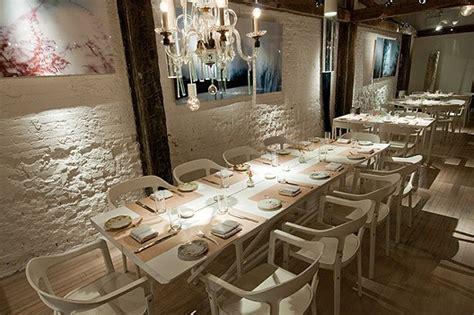 abc kitchen new york ny abc kitchen s org bio wine list stays the course eater ny