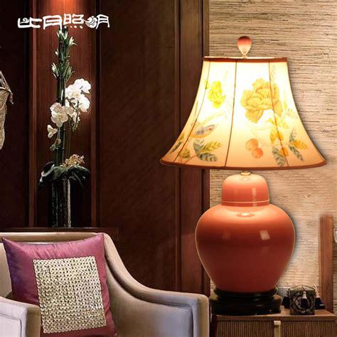 type living room   mid bedroom bedside lamp