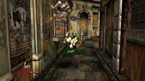 house   dead   game gamefabrique