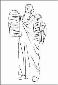 Religion Und Die Bibel Gratis Malvorlagen Und Ausmalbilder