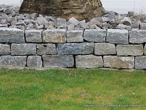 Steine Für Trockenmauer Preise : terrasse ~ Bigdaddyawards.com Haus und Dekorationen