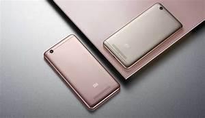 Xiaomi Redmi 4a Celulares Costa Rica