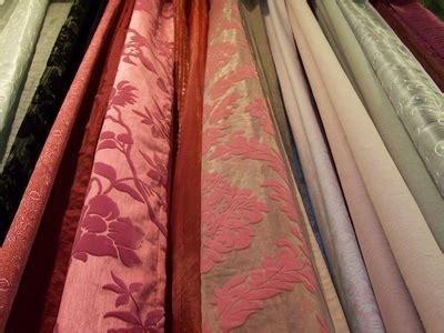 calculer le m 233 trage de tissu n 233 cessaire pour faire un rideau pratique fr