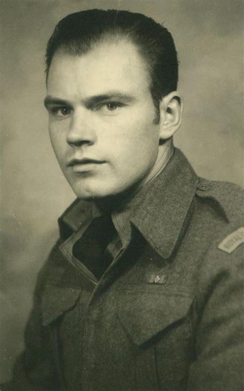 alexander ross obituary  death notice  inmemoriam