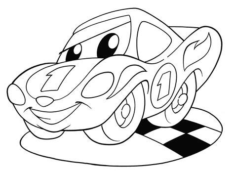 disegni da colorare macchine da corsa disegno macchina da corsa 68 impressionante disegni di