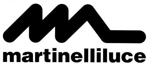 produttorinet  portal  italian manufacturers