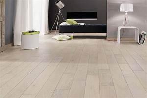 14 amazing interior ideas of laminate flooring with a With laminate flooring laying pattern